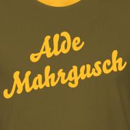 Alde Mahrgusch