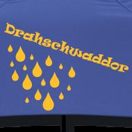 Drahschwaddor