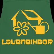 Laubnbihbor