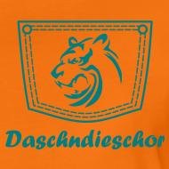 Daschndieschor