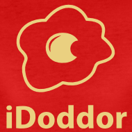 iDoddor