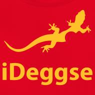 iDegse
