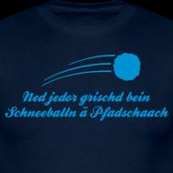 Pfadschaach