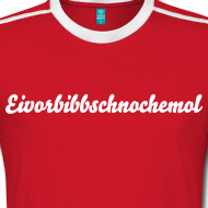 Eivorbibbschnochemol
